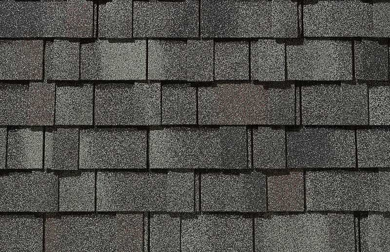 75460 - Independence Colonial Slate