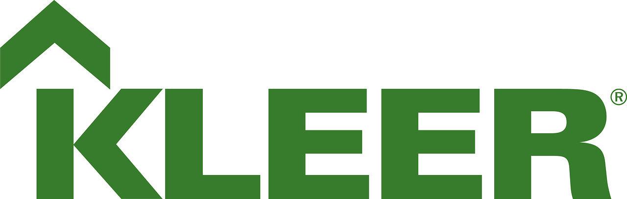 логотип kleer